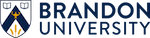 Brandon-University-Horizontal-Logo-2-Colour-RGB-new