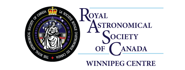 Royal Astronomical Society of Canada, Winnipeg Centre