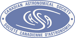 Canadian Astronomical Society